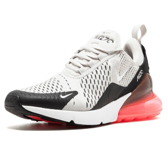 Nike Other - Sizes 7-11 Nike air max 270 AH8050-003
